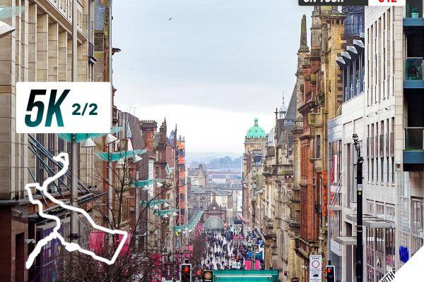 Glasgow 5K Run copy