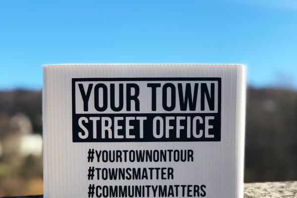 YT Tour Street Office Perth