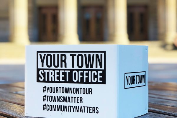 Your-Town-On-Tour-Street-Office-Dundee