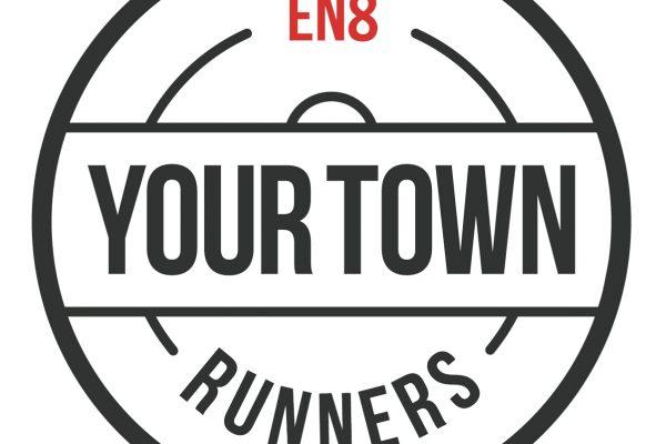 YT Runners EN8