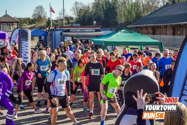Your Town Rushden 5K-00104