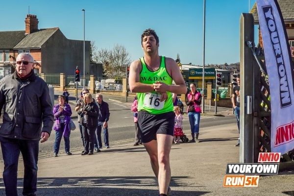 Your Town Rushden 5K-00124