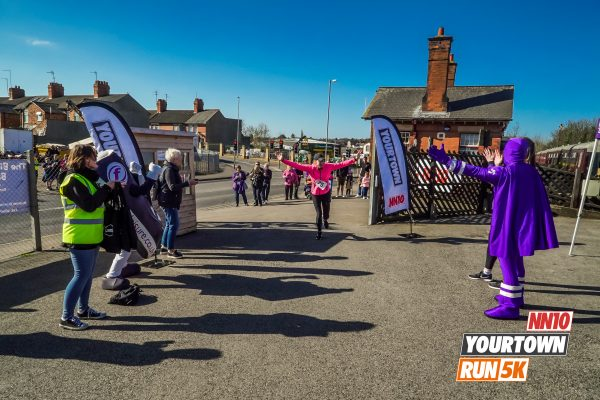 Your Town Rushden 5K-00137
