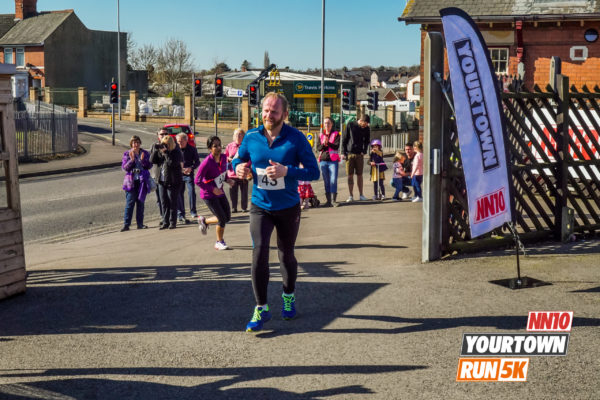 Your Town Rushden 5K-00145