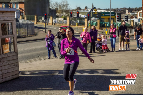 Your Town Rushden 5K-00150
