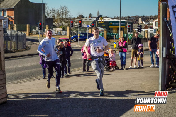 Your Town Rushden 5K-00155