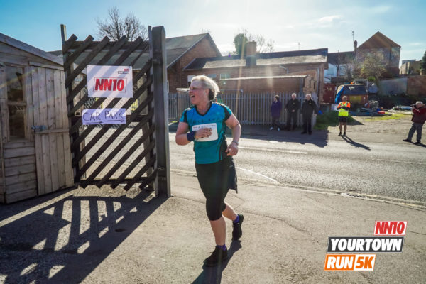 Your Town Rushden 5K-00173