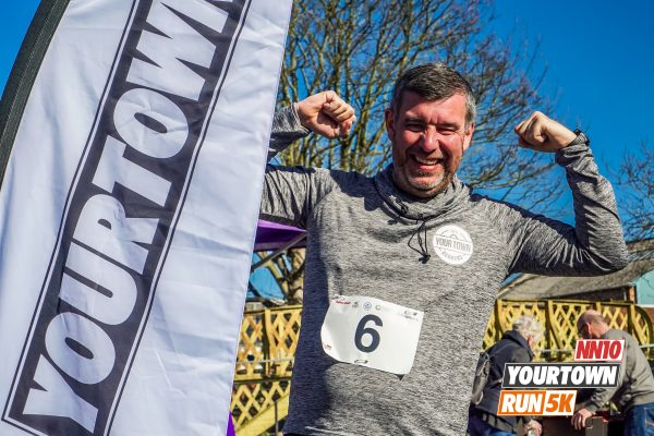 Your Town Rushden 5K-00256