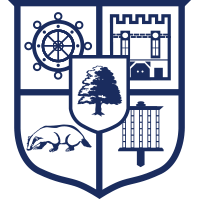 John Warner School Logo