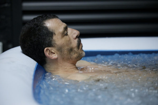 ice bath-23