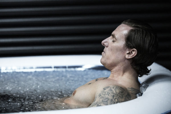 ice bath-54